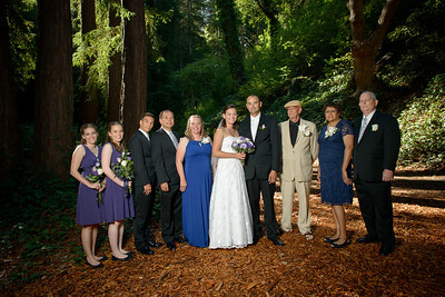 7541_d800_pamela and william wedding_wagners grove harvey west park santa cruz