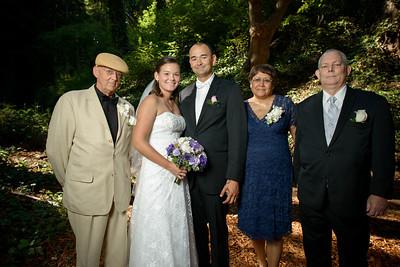 7526_d800_pamela and william wedding_wagners grove harvey west park santa cruz