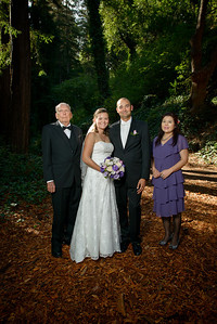 7567_d800_pamela and william wedding_wagners grove harvey west park santa cruz