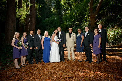 7549_d800_pamela and william wedding_wagners grove harvey west park santa cruz