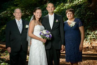 4925_d800_pamela and william wedding_wagners grove harvey west park santa cruz