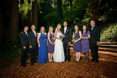 7551_d800_pamela and william wedding_wagners grove harvey west park santa cruz