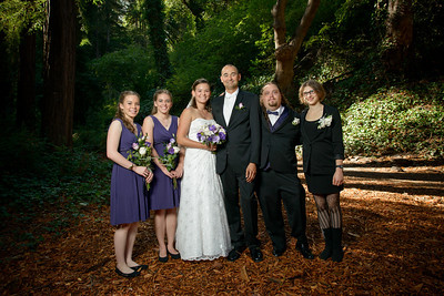 7579_d800_pamela and william wedding_wagners grove harvey west park santa cruz