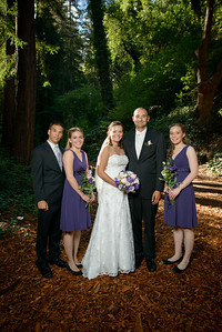 7570_d800_pamela and william wedding_wagners grove harvey west park santa cruz
