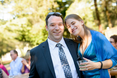 5129_d800_pamela and william wedding_wagners grove harvey west park santa cruz