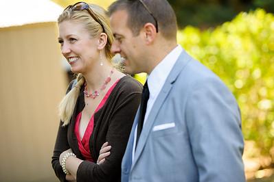 1541-d3_Lauren_and_Graham_Santa_Cruz_Wedding_Photography