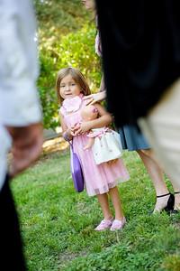 1440-d3_Lauren_and_Graham_Santa_Cruz_Wedding_Photography