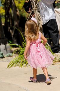 1521-d3_Lauren_and_Graham_Santa_Cruz_Wedding_Photography