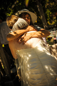 1980-d3_Lauren_and_Graham_Santa_Cruz_Wedding_Photography