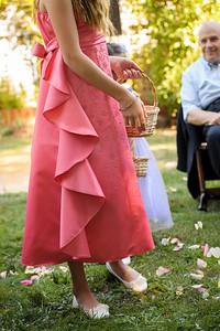 1740-d3_Lauren_and_Graham_Santa_Cruz_Wedding_Photography