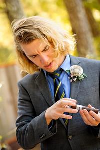 2425-d3_Lauren_and_Graham_Santa_Cruz_Wedding_Photography