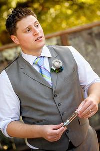 2422-d3_Lauren_and_Graham_Santa_Cruz_Wedding_Photography