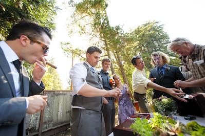 0562-d700_Lauren_and_Graham_Santa_Cruz_Wedding_Photography