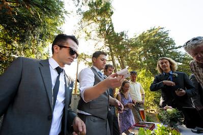 0557-d700_Lauren_and_Graham_Santa_Cruz_Wedding_Photography