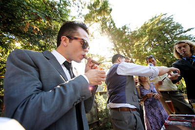 0561-d700_Lauren_and_Graham_Santa_Cruz_Wedding_Photography