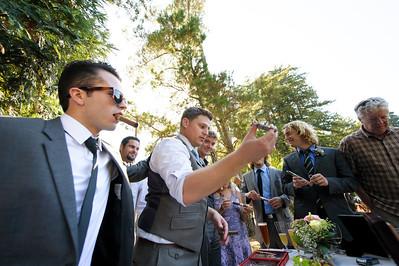 0555-d700_Lauren_and_Graham_Santa_Cruz_Wedding_Photography