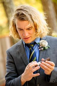 2426-d3_Lauren_and_Graham_Santa_Cruz_Wedding_Photography