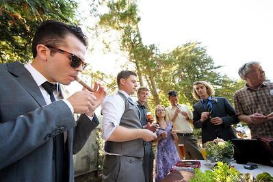 0560-d700_Lauren_and_Graham_Santa_Cruz_Wedding_Photography