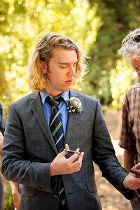 2431-d3_Lauren_and_Graham_Santa_Cruz_Wedding_Photography