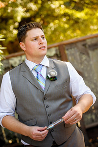 2423-d3_Lauren_and_Graham_Santa_Cruz_Wedding_Photography
