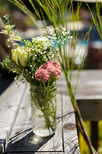 1478-d3_Lauren_and_Graham_Santa_Cruz_Wedding_Photography