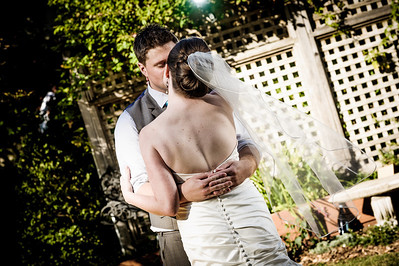 2582-d3_Lauren_and_Graham_Santa_Cruz_Wedding_Photography