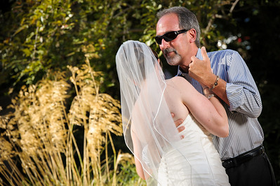 2598-d3_Lauren_and_Graham_Santa_Cruz_Wedding_Photography