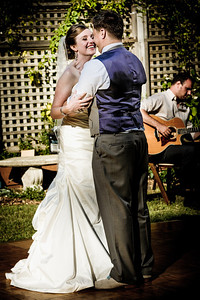 2572-d3_Lauren_and_Graham_Santa_Cruz_Wedding_Photography