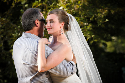 2606-d3_Lauren_and_Graham_Santa_Cruz_Wedding_Photography