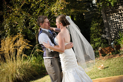 2575-d3_Lauren_and_Graham_Santa_Cruz_Wedding_Photography