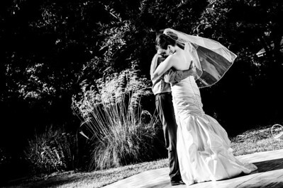 2620-d3_Lauren_and_Graham_Santa_Cruz_Wedding_Photography