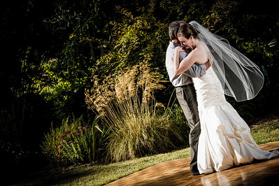 2619-d3_Lauren_and_Graham_Santa_Cruz_Wedding_Photography