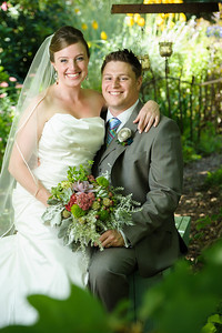 1918-d3_Lauren_and_Graham_Santa_Cruz_Wedding_Photography