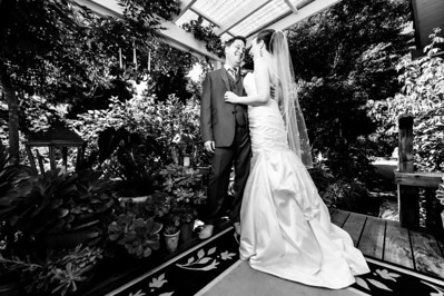 0411-d700_Lauren_and_Graham_Santa_Cruz_Wedding_Photography