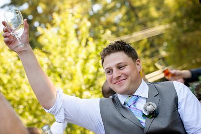2280-d3_Lauren_and_Graham_Santa_Cruz_Wedding_Photography
