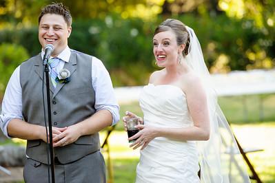 2245-d3_Lauren_and_Graham_Santa_Cruz_Wedding_Photography