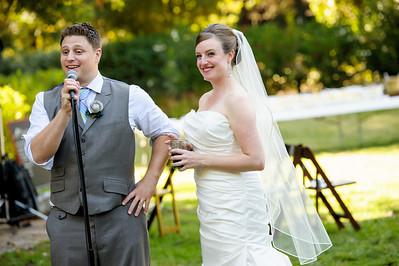 2250-d3_Lauren_and_Graham_Santa_Cruz_Wedding_Photography