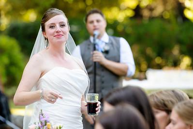 2236-d3_Lauren_and_Graham_Santa_Cruz_Wedding_Photography