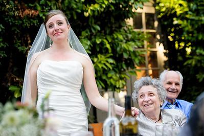 2292-d3_Lauren_and_Graham_Santa_Cruz_Wedding_Photography