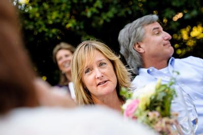 2284-d3_Lauren_and_Graham_Santa_Cruz_Wedding_Photography
