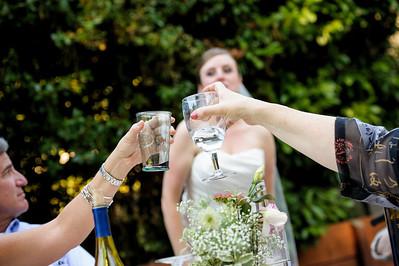2283-d3_Lauren_and_Graham_Santa_Cruz_Wedding_Photography