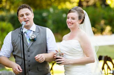 2247-d3_Lauren_and_Graham_Santa_Cruz_Wedding_Photography