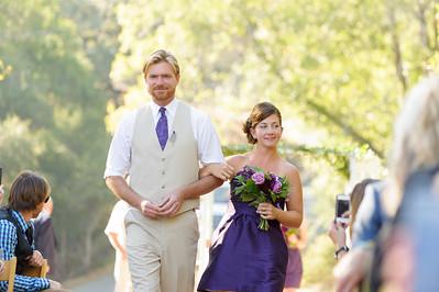 5833_d700_Morgan_and_Cliff_Santa_Cruz_Private_Estate_Wedding_Photography
