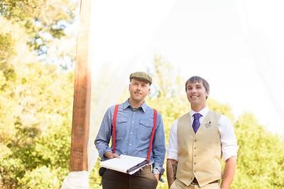 2909_d810_Morgan_and_Cliff_Santa_Cruz_Private_Estate_Wedding_Photography