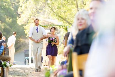 5832_d700_Morgan_and_Cliff_Santa_Cruz_Private_Estate_Wedding_Photography