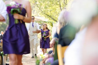 5841_d700_Morgan_and_Cliff_Santa_Cruz_Private_Estate_Wedding_Photography