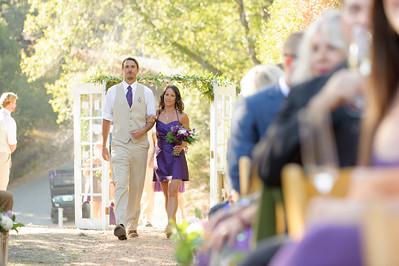 5823_d700_Morgan_and_Cliff_Santa_Cruz_Private_Estate_Wedding_Photography