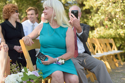 2920_d810_Morgan_and_Cliff_Santa_Cruz_Private_Estate_Wedding_Photography