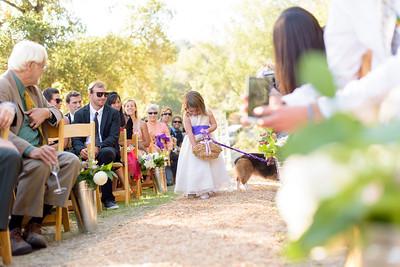 2931_d810_Morgan_and_Cliff_Santa_Cruz_Private_Estate_Wedding_Photography