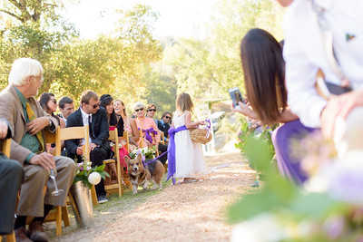 2928_d810_Morgan_and_Cliff_Santa_Cruz_Private_Estate_Wedding_Photography
